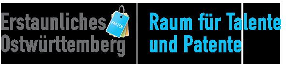 Fachkraefte Ostwuerttemberg
